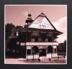 Stará architektura_12