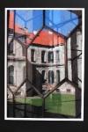 Stará architektura_1
