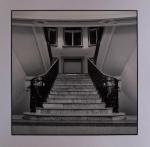 Stará architektura_22