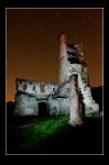Stará architektura_23