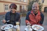 Foto od Zdeňka_1