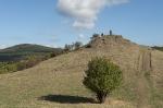 náš oblíbený kopec